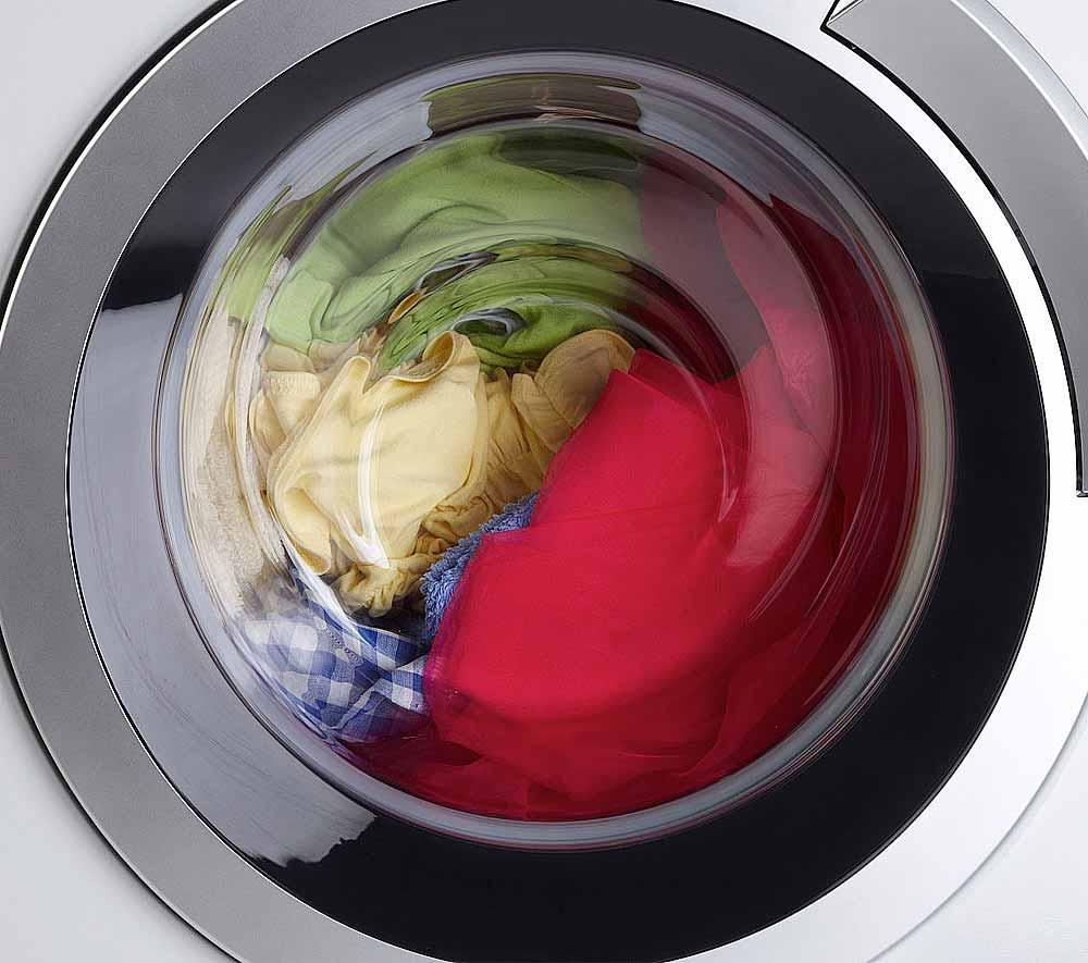 Household Appliance Installation